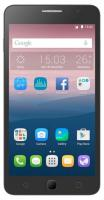 Alcatel OneTouch Pop Star 4G 5070D