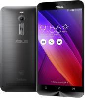 ASUS Zenfone 2 ZE551ML 2Gb RAM
