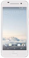 HTC One A9 2/16Gb