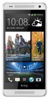 HTC One mini 601n
