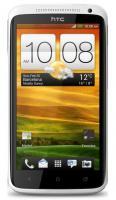 HTC One XL X325s