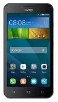 Huawei Y5 Y560