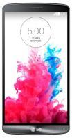 LG G3 Dual Sim D858 32Gb