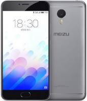 Meizu M3 note 3/32Gb