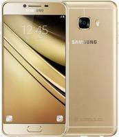 Samsung Galaxy C7 SM-C7000 32Gb