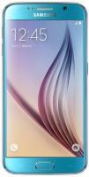 Samsung Galaxy S6 Duos 64Gb SM-G920FD