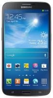Samsung Galaxy Mega 6.3 GT-I9200