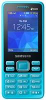 Samsung SM-B350E
