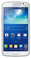 Samsung Galaxy Grand 2 SM-G7100