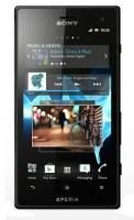 Sony Xperia Acro S LT26w