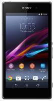 Sony Xperia Z1 LTE C6903