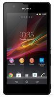 Sony Xperia ZR LTE C5503