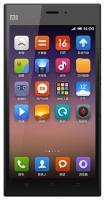 Xiaomi Mi3 16Gb