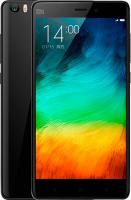 Xiaomi Mi Note Pro 64Gb