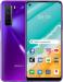 Цены на Смартфон Honor 30S 6/ 128Gb Midnight Black (Полночный черный) EAC Honor