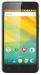 Цены на Смартфон Prestigio PSP3511 Muze G3 LTE Black Объем встроенной памяти  -  8 Гб. Диагональ экрана  -  5 дюйм. Операционная система  -  Android. Емкость аккумулятора  -  2400 мАч