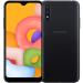 Цены на Samsung Смартфон Samsung Galaxy M01 32GB Синий 2G,   3G,   4G,   Wi - Fi;  ОС Android;  Камера 13 Mpix;  Разъем для карт памяти;  MP3,   ГЛОНАСС /  GPS /  Galileo /  BEIDOU;  Вес 168 г.