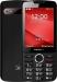 "Цены на Texet Телефон Texet TM - 308 Black Red 2G;  Дисплей 65,  5 тыс цв. 3.2"";  Камера 0.3 Mpix;  Разъем для карт памяти;  MP3;  Вес 104 г."