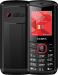 Цены на Телефон TeXet TM - D206 Dual Sim Black - Red