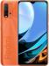 Сравнение цен на Xiaomi Redmi 9T 4/128Gb