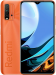 Цены на Смартфон Xiaomi Redmi 9T 4/ 64GB (NFC) Twilight Blue (RU) Xiaomi дополнила линейку Redmi 9T одноименной моделью начального уровня,   которая,   впрочем,   является ребрендингом уже известных моделей. В частности,   в Индии этот девайс известен как Redmi 9 Power,   а
