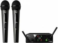AKG WMS40 Mini2 Vocal