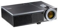 Dell 1610 (210-30974)