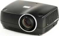 Projectiondesign F32