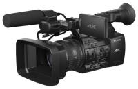 Sony PXW-Z100