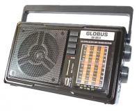 Globus GR-381