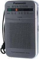 Panasonic RF-P50EG9