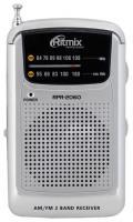 Ritmix RPR-2060