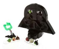 Hasbro Angry Birds Star Wars Jenga  �������� ���� ������� (A4805)