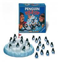Ravensburger Пингвины на льдине (22080)