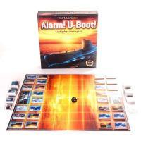 Spin Master Alarm! U-boat! (4909282)