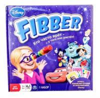 Spin Master Fibber (34180)