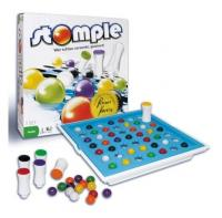 Spin Master Stomple (34163)