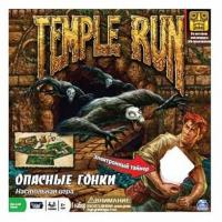 Spin Master Temple Run (34166)