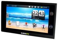 GlobusGPS GL-900