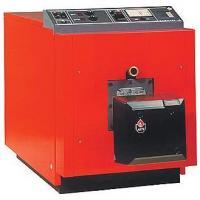 ACV Compact A 350