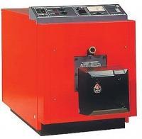 ACV Compact A 400