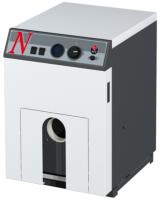 ACV N 1