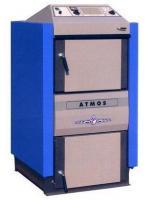 Atmos DC15E