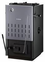 Bosch Solid 2000 B 2 SFU 24 HNS