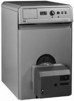 CTC Wirbex 160