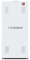 Лемакс Газовик АОГВ-15,5 кВт