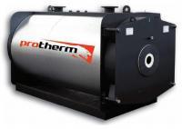 Protherm ����� 1400 NO