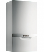 Vaillant atmoTEC plus VUW 240/5-5