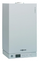 Viessmann Vitopend 100-W 31 kW WH1D267