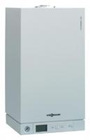 Viessmann Vitopend 100-W 31 kW WH1D273
